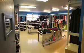 Clothing Depot.JPG