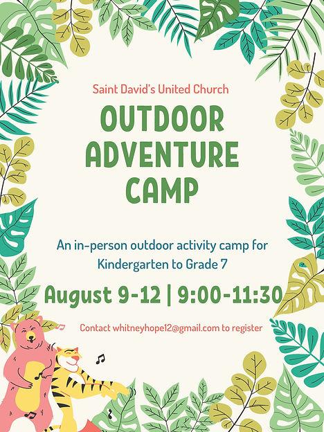 2021-08-09 Outdoor Adventure Camp.jpg