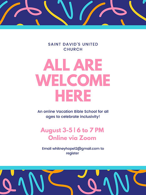 2021-08-03 All Are Welcome Here.jpg