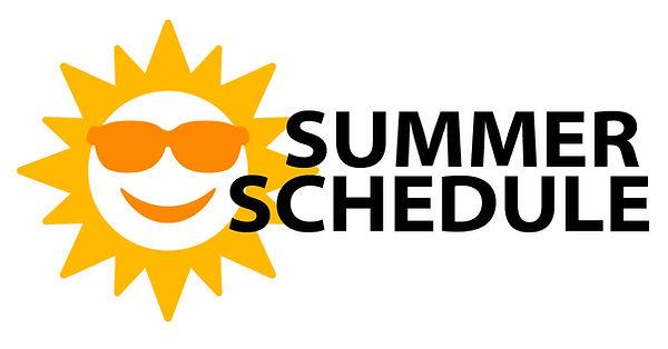 summer-hours_facebook.jpg