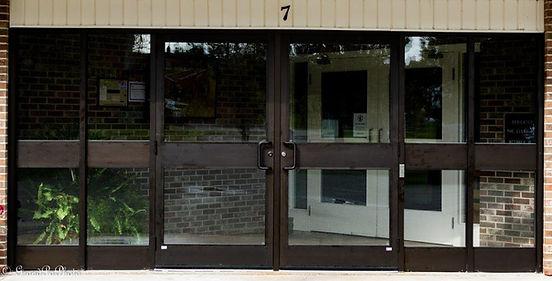 Church New Door (5).jpg
