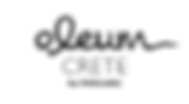 Oleum Crete by Kidonakis_logo WEB.png
