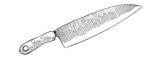 Knife%2525202_edited_edited_edited.png
