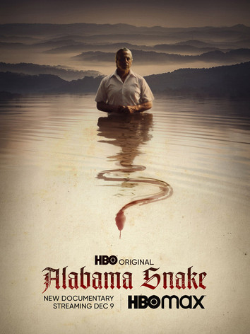 AlabamaSnake_SM4x5.jpg