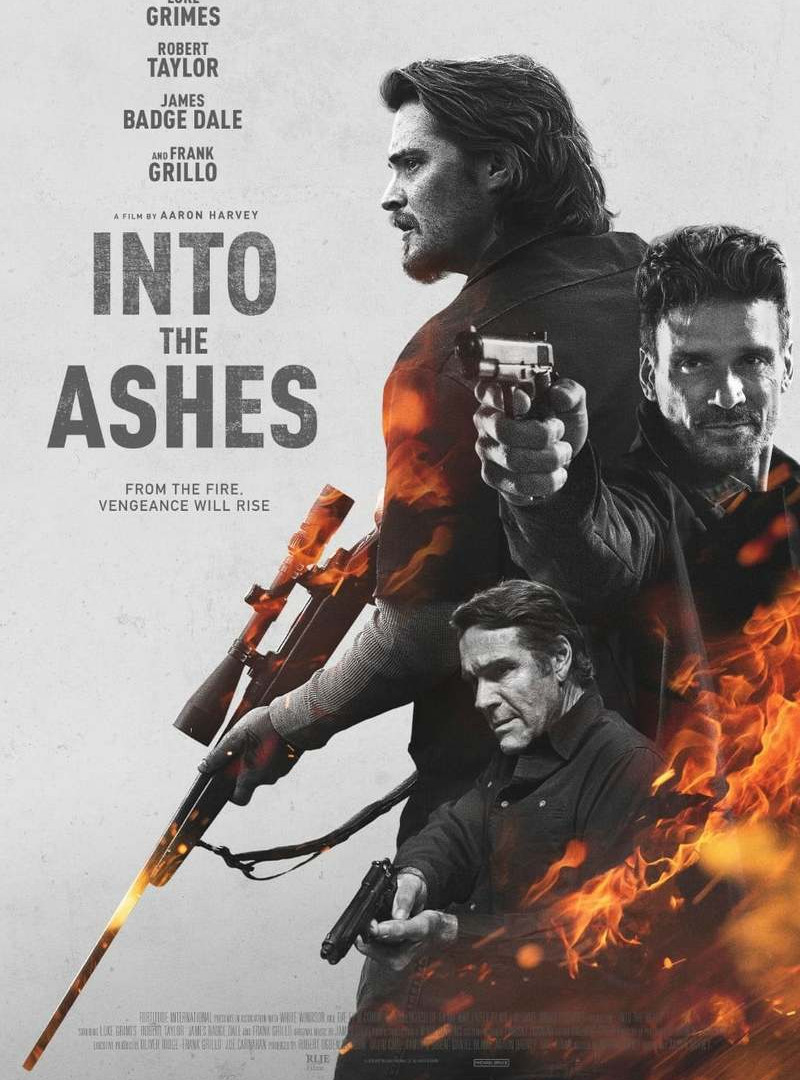 Into-the-Ashes-2019-movie-poster.jpg