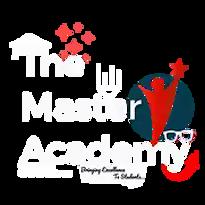 the master academy logo.webp