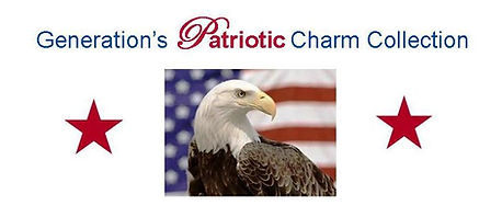 Patriotic Charm Collect Header.jpg