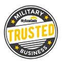 Military Trusted Logo.jpg
