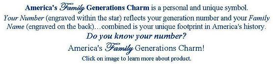 AFG CHARM FOR WEBSITE 4.17.2020.jpg