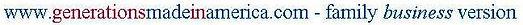 AFC GMIA web link 3242020.jpg