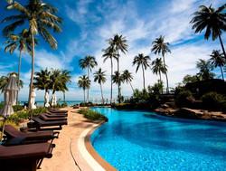 Tropical-Resort_klein