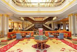 Hotel Lobby_klein