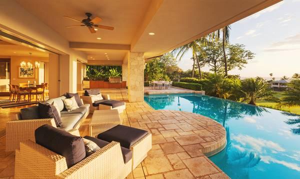 Villa Pool_klein