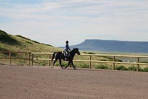 First Rides (60).JPG