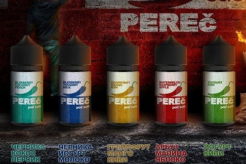Жидкость NRGon Perec Salt 30 мл