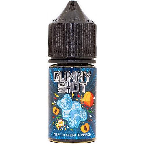Жидкость Gummy Shot Salt 30 мл