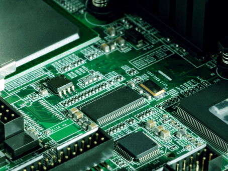 Top 10 Design Considerations for PCB Manufacturability and Reliability