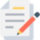 employment practices liability insurance az