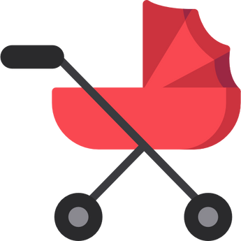 life changes policy stroller