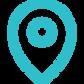 map location address icon az insurance