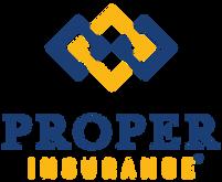 Proper Insurance
