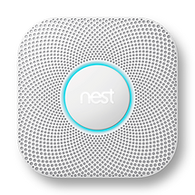 nest-protect-gen2-glow-blue.png