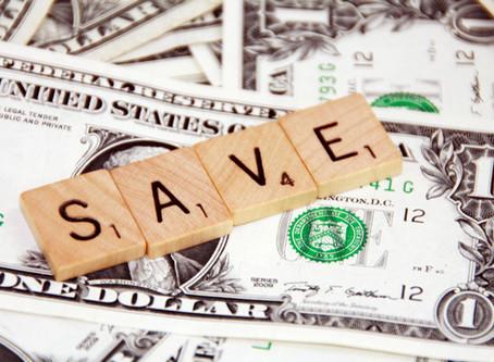 8 Ways To Save Money on Auto Insurance