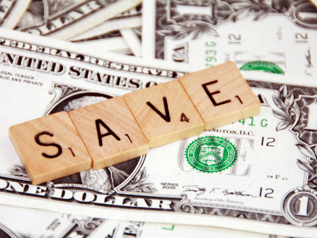 8 Ways To Save Money on Auto Insurance