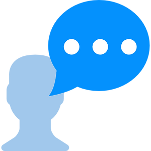 speech bubble az insurance reviews