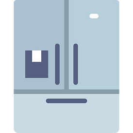 renters insurance arizona fridge
