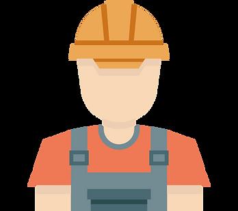 az contractor insurance construction woker