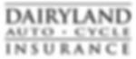 dairyland insurance
