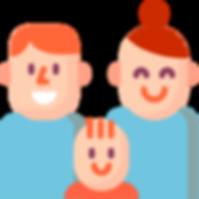 family life insurance arizona