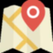 local arizona resources map