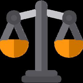 professional liability az