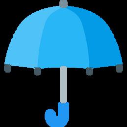 liability coverage az umbrella policy