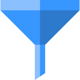 Blue Funnel