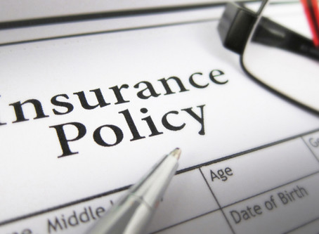 When To File a Claim On Your Homeowners Insurance