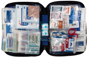 first aid kit.webp