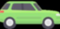 arizona auto insurance quote car