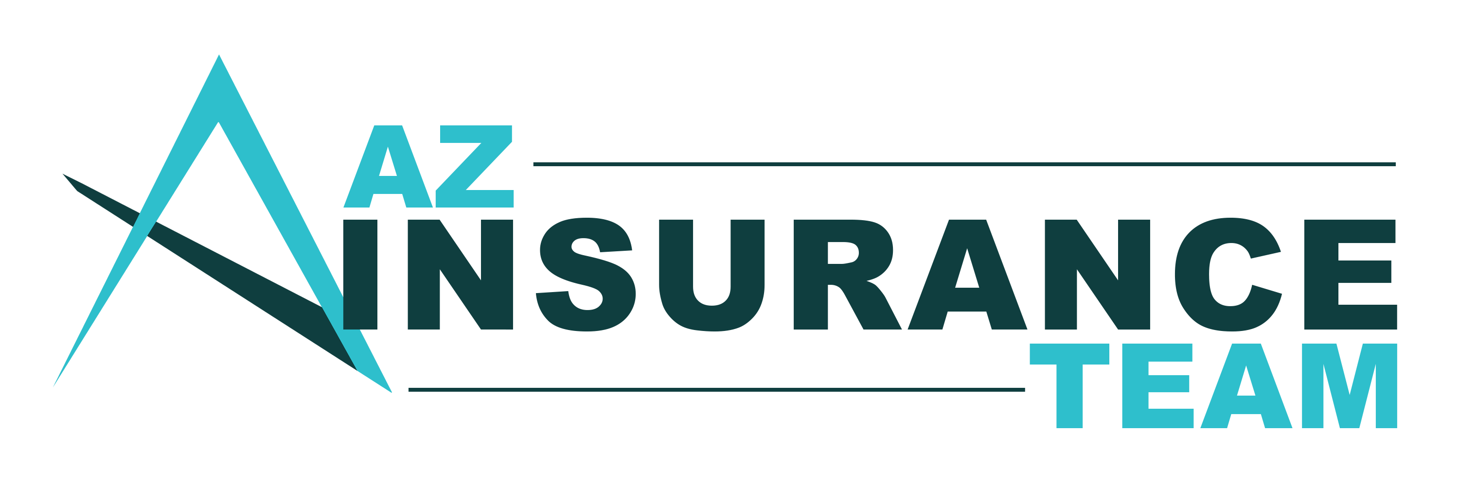 Az Insurance Team  Tempe Insurance Agency. Glatiramer Acetate Generic Canada Smart Grid. Moving Companies Quotes Online. Decorative Concrete Patio Online Colleges For. Snmp Server Host Command Cars Insurance Rates. Dedicated Web Hosting Reviews. Chiropractor In Houston Texas. Orange County Bail Bondsman Rail Dock Plates. Storage Units In Tucson Az Home Deposit Loan