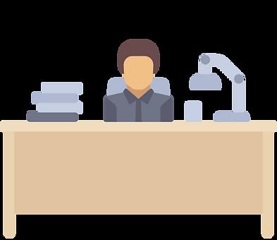 careers arizona insurance desk
