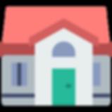 arizona property insurance quote home