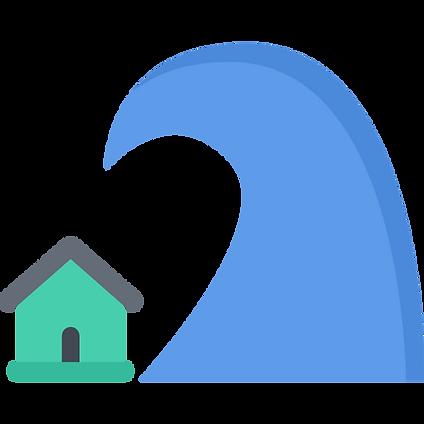 additional living expenses az house