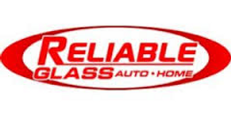 reliable glass auto home