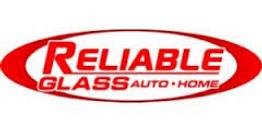 reliable glass auto home