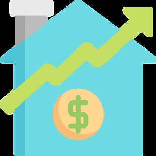 real estate investors home arizona