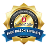 Blue Ribbon Affiliate