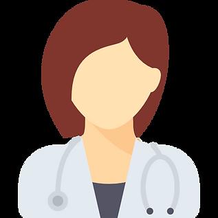 medical coverage arizona doctor