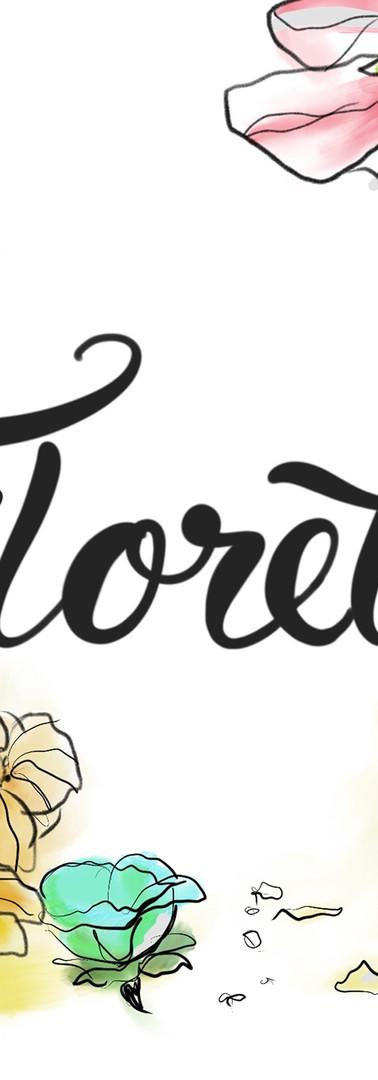Floral Floret